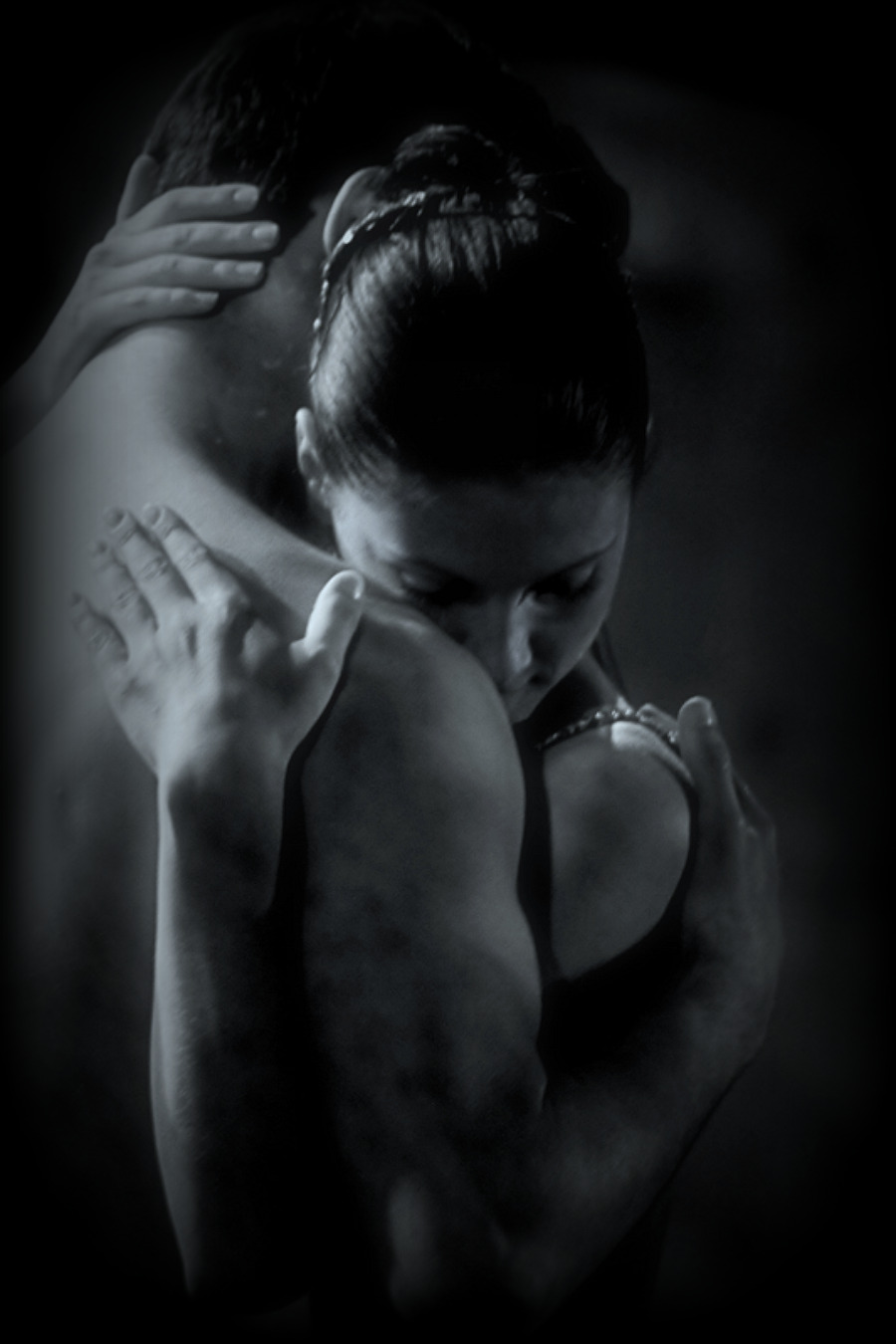 sensuali abbracci immagini di