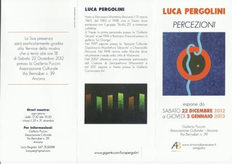 brochure evento dicembre 2012 - 1