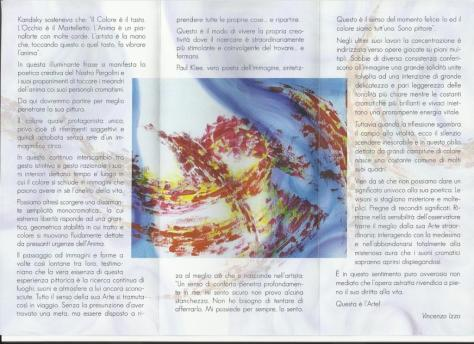 brochure evento dicembre 2012 - 2