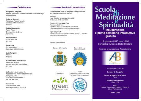 scuola di meditazione.cop