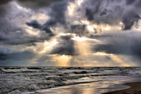 Cielo-nuvoloso-a19568291