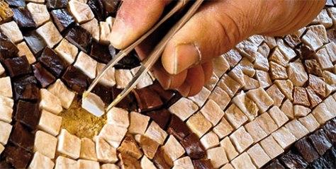 pinzette-mosaico