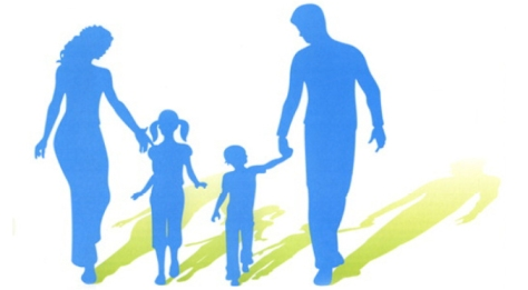 famiglia_genitori_unioni-civili