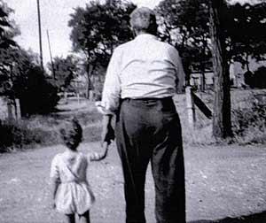 Nonno_e_nipote