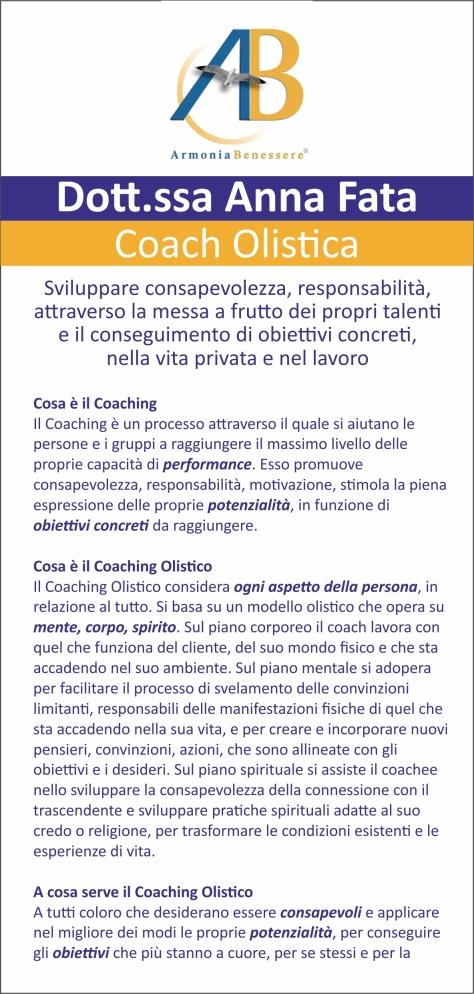 coaching.2 Bianca.cdr