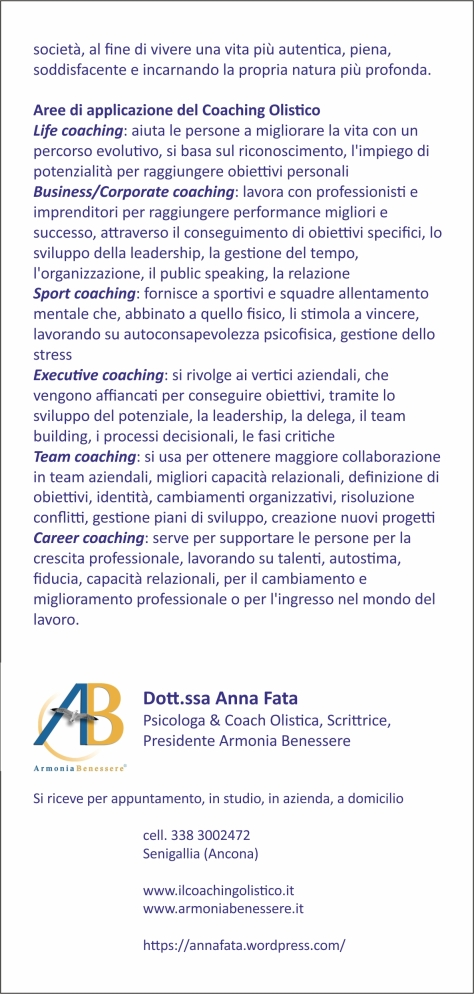 coaching. 2 Volta.cdr