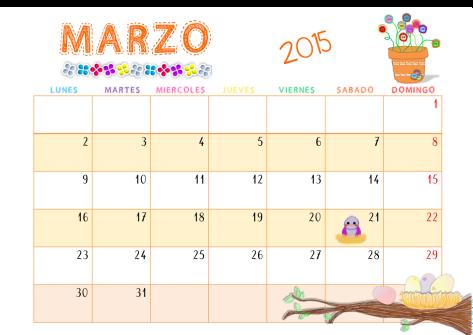 7-MARZO