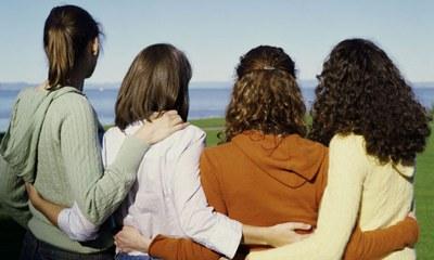test-rapporti-donne-2-130811_L