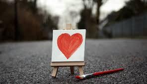 amore in sè